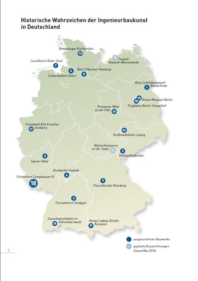Landkarte_Bd18