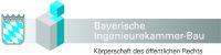 Logo_IK_BY