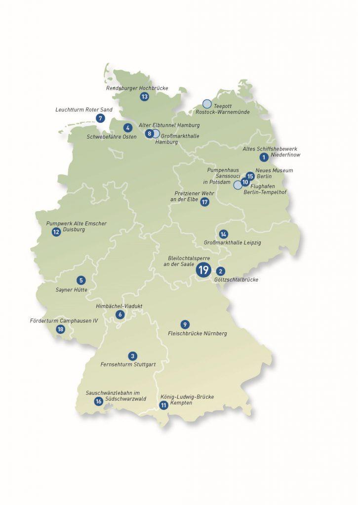 karte-deutschland-band-19-ai